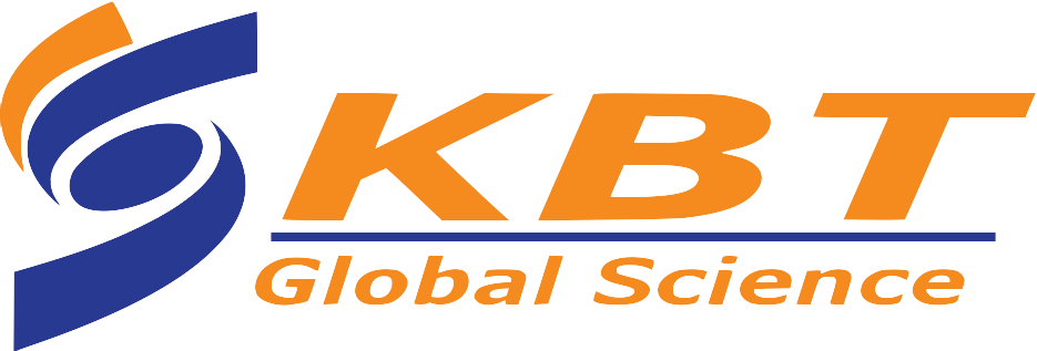 KBT Global Science